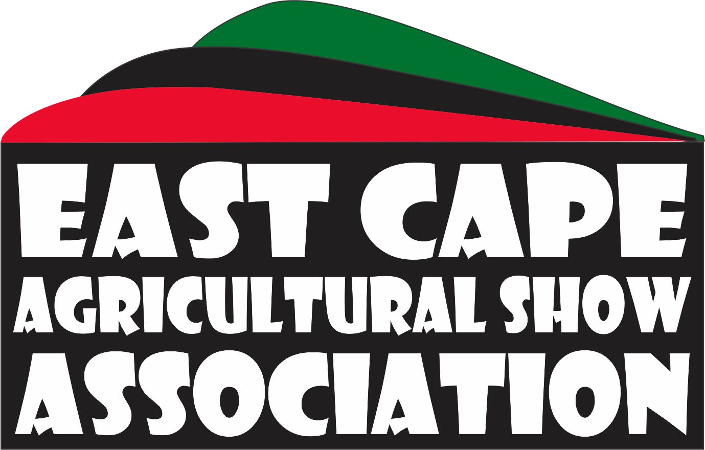 East Cape Agricultural Show Association